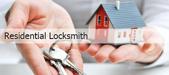 Locksmith Carlton