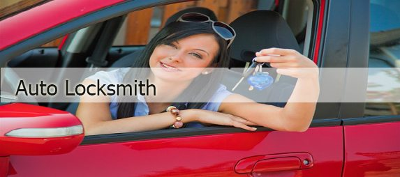 Auto Locksmith Melbourne