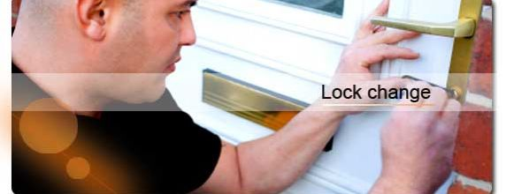 Locksmith Footscray