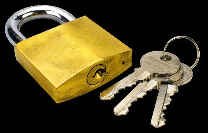 mobile locksmith melbourne