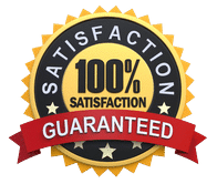 100 Satisfaction Locksmith Melbounre