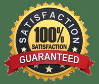 100 Satisfaction Locksmith Melbounre